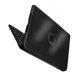 Keyboard Case Wireless Bluetooth iPad mini 4 / 5 zwart