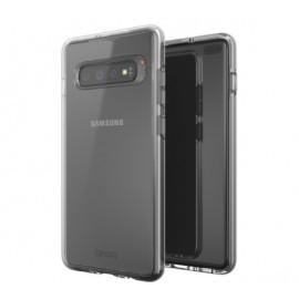 GEAR4 Crystal Palace Case Samsung Galaxy S10 Plus clear