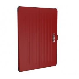 UAG Metropolis Tablet Case iPad Pro 12.9 2018 rood