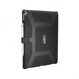 UAG Metropolis Tablet Case iPad Pro 11 2018 zwart