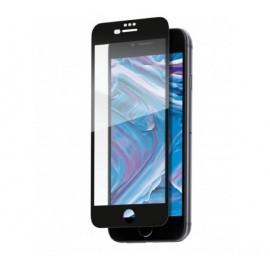THOR Glass Screenprotector Full Screen iPhone 6 / 6S / 7 / 8