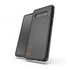 GEAR4 Battersea Case Samsung Galaxy S10 zwart
