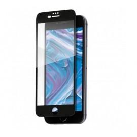 THOR Glass Screenprotector Full Screen iPhone 6 Plus / 6S Plus / 7 Plus / 8 Plus