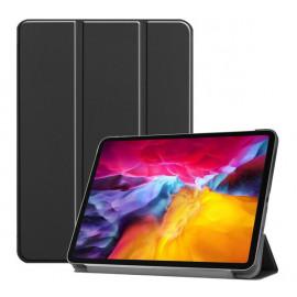 "Casecentive Smart Book Case iPad Pro 11"" 2021 zwart"