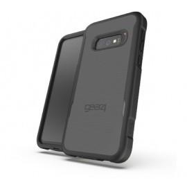 GEAR4 Platoon & Holster Case Samsung Galaxy S10E zwart