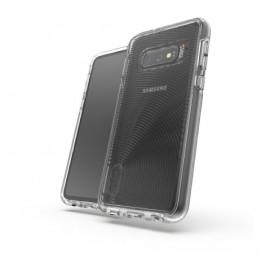 GEAR4 Battersea Case Samsung Galaxy S10E clear