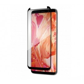 THOR Glass Screenprotector Case-Fit Samsung Galaxy S9