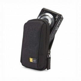 Case Logic Memento Compact Cameratas zwart