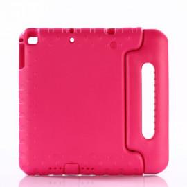 Casecentive Kidsproof Case iPad 9.7 (2017 / 2018) / Air 2 roze