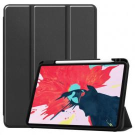 "Casecentive Smart Book Case iPad Pro 11"" 2020 zwart"