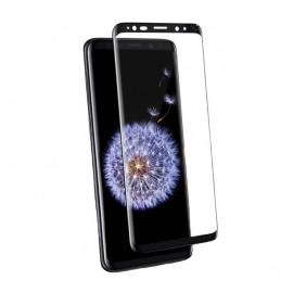 Casecentive Glass Screenprotector 3D full cover Galaxy S9 Plus