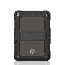 Casecentive Ultimate Hardcase iPad Pro 10.5 / Air 10.5 (2019) zwart