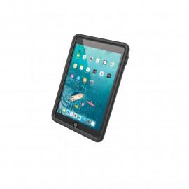 Catalyst Waterproof Case iPad 10.2 2019 / 2020 zwart