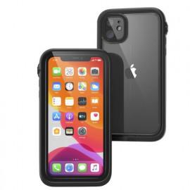 Catalyst waterproof case iPhone 11 zwart