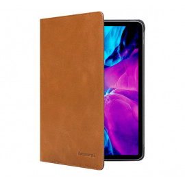 dbramante1928 Copenhagen iPad Air 10.9 / Pro 11 inch 2020 bruin