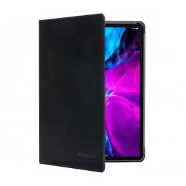 dbramante1928 Copenhagen iPad Air 10.9 / Pro 11 inch 2020 zwart