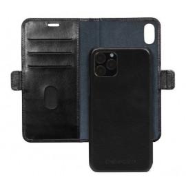 dbramante1928 Lynge iPhone 11 Pro zwart