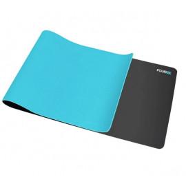 Fourze Mousepad 9050 cyaan