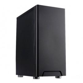 Fourze T100 Silent ATX PC Case