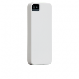 Case-Mate Barely There iPhone 5(S)/SE wit