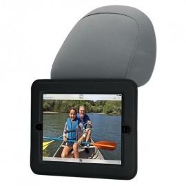 Griffin CinemaSeat 2 autohouder hoofdsteun iPad