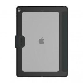 Incipio Clarion iPad Pro 10.5 / iPad Air 2019 zwart