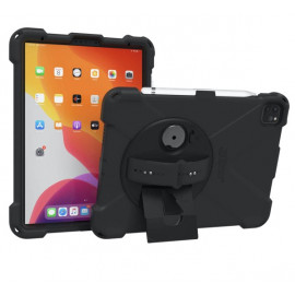 "Joy Factory aXtion Bold MP iPad Pro 11"" 2020 zwart"