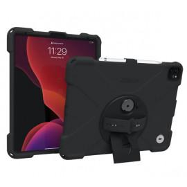 Joy Factory aXtion Bold MPS iPad Pro 12.9'' 2020 zwart