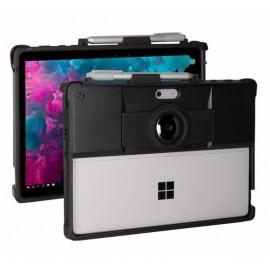 Joy Factory aXtion Edge Surface Go zwart