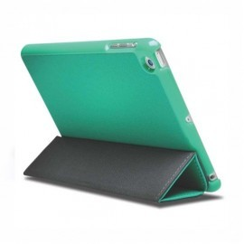 Kensington CoverStand iPad Mini groen