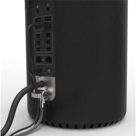 MacLocks Mac Pro lock beugel met veiligheidsslot (security bracket)