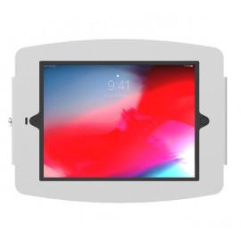 Maclocks Space Enclosure iPad 10.2 wit