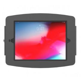 Maclocks Space Enclosure iPad Pro 11 zwart
