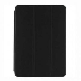 Mobilize Smart Case iPad 2017 / 2018 zwart