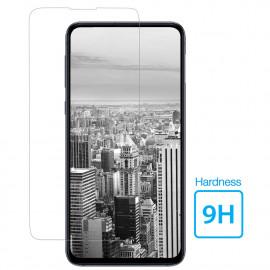 Mobiparts Hard glass screenprotector Samasung Galaxy S10E