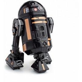 Orbotix Sphero Star Wars R2-Q5 Droid