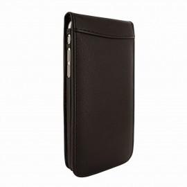 Piel Frama Magnetic iPhone 6(S) Plus zwart
