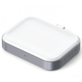 Satechi USB-C Wireless AirPods Charging Dock