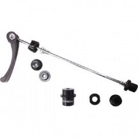Wahoo Fitness KICKR 142mm x 12mm adapter