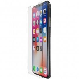 Belkin ScreenForce InvisiGlass Ultra Screen Protector voor iPhone X / XS
