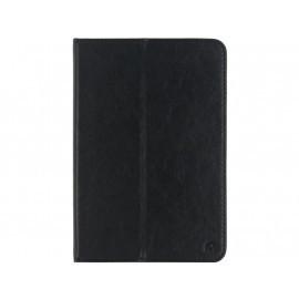 Mobilize Premium Folio Case Apple iPad 2017/2018 zwart