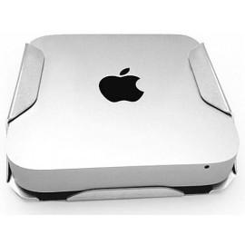Maclocks Mac Mini montagekit