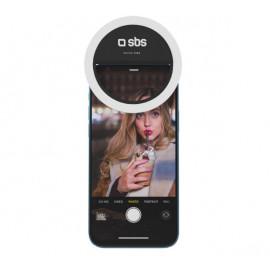 SBS Selfie Ring Light