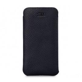 Sena Ultraslim iPhone 11 Pro zwart
