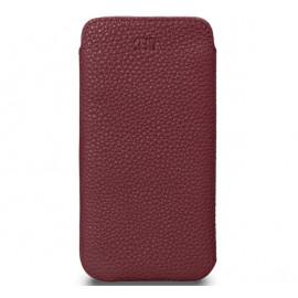 Sena Ultraslim iPhone 12 Mini Bordeaux