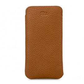 Sena Ultraslim iPhone 12 Pro Max tan