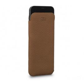 Sena UltraSlim iPhone 13 / iPhone 13 Pro tan