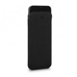 Sena UltraSlim iPhone 13 / iPhone 13 Pro zwart