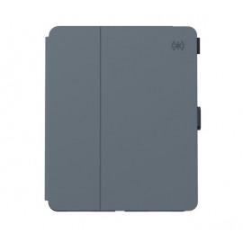 Speck Balance Folio Case iPad Pro 12.9' 2020 grijs