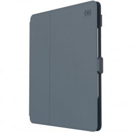 Speck Balance Folio Case iPad Pro 12.9 inch (2018/2020/2021) grijs